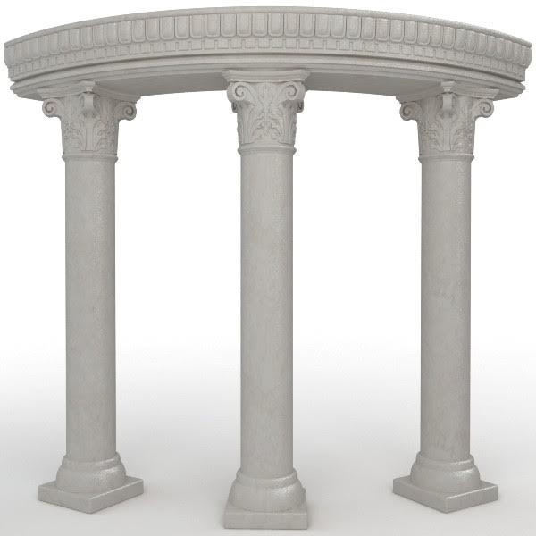 three_pillars