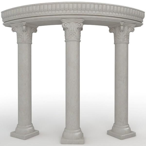 three_pillars